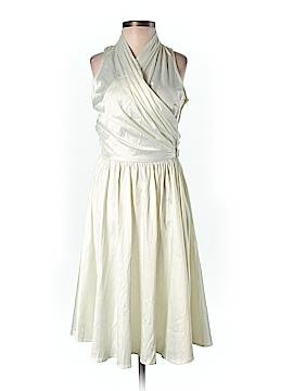 Retrolicious Casual Dress Size XS