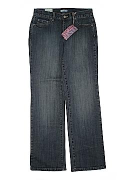 Tint Jeans Size 6
