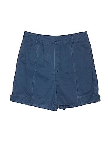 Marc by Marc Jacobs Khaki Shorts Size 10