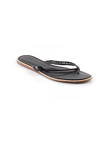 Ugg Australia Flip Flops Size 10