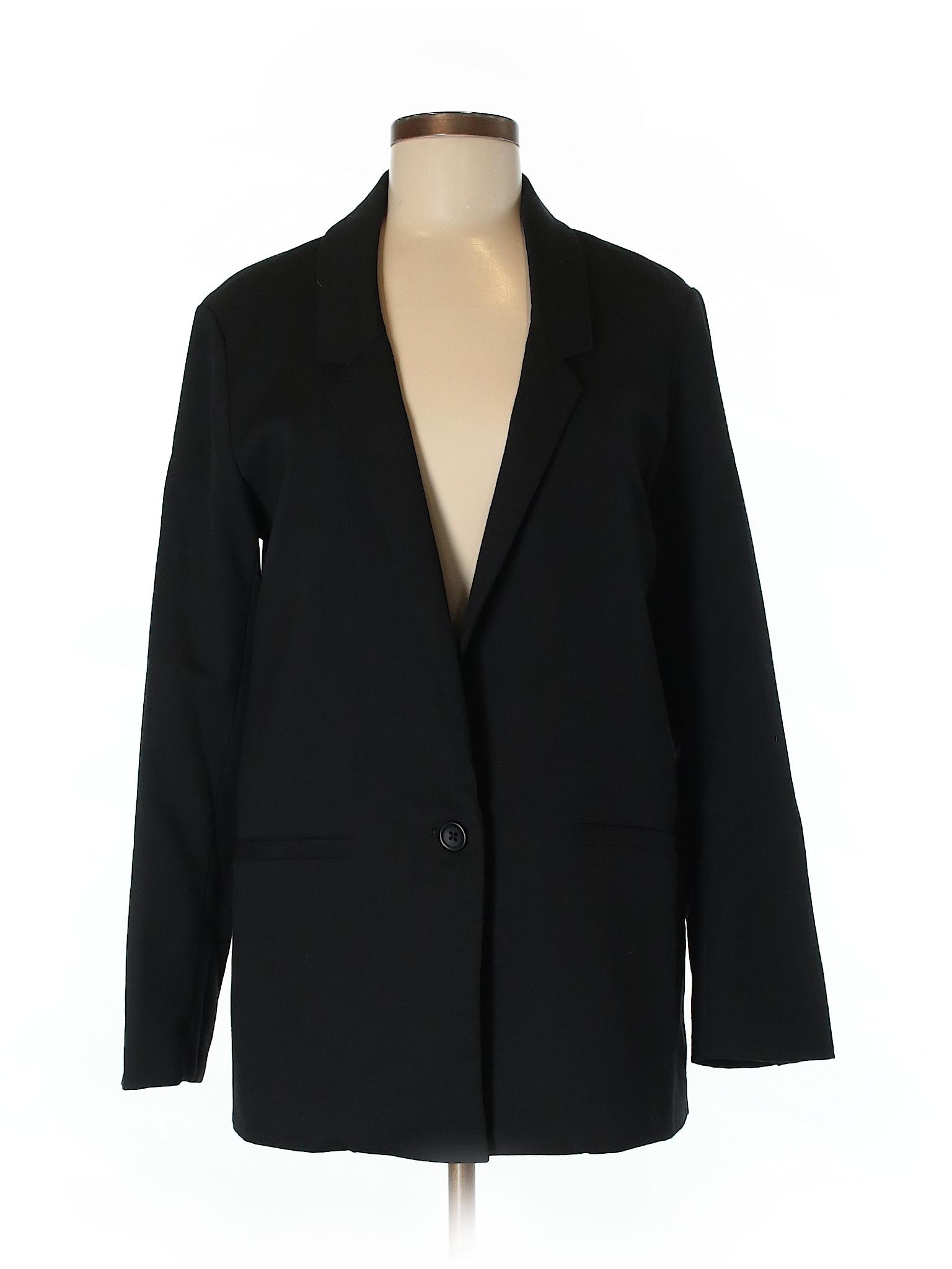 leisure Garnet Boutique Blazer Hill Wool 8qvFvwd