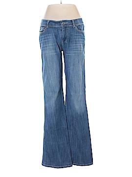 Blanc Jeans Size 4