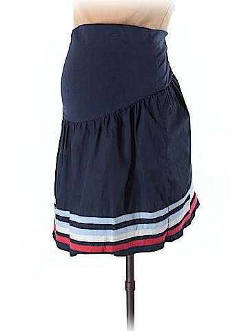 JoJo Maman Bebe Casual Skirt Size 2 (Maternity)