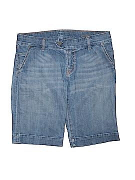 Citizens of Humanity Denim Shorts 29 Waist