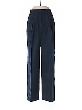 Ralph Lauren Wool Pants Size 4