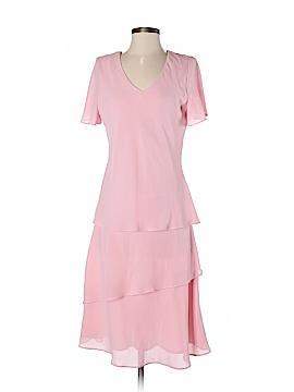 Ultra Dress Cocktail Dress Size 8