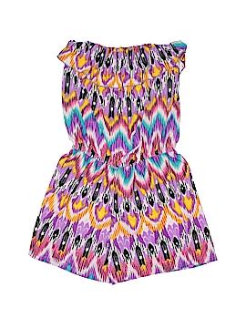 Lori & Jane Dress Size 10-12