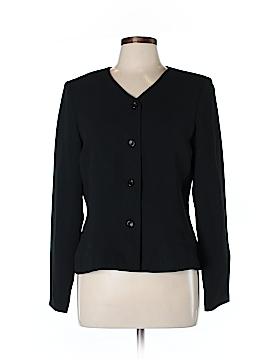 Finity Studio Jacket Size 10