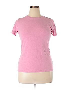 Gander Mtn Short Sleeve T-Shirt Size XL