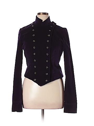 Lucky Brand Jacket Size XL