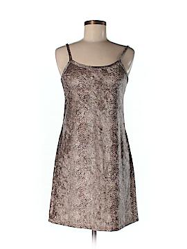 SoftWear Casual Dress Size M