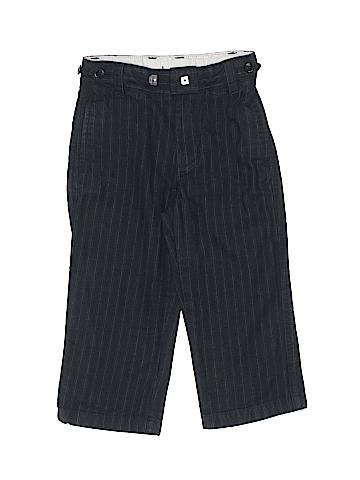 Baby Gap Khakis Size 2T