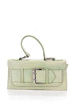 Tosca Blu Shoulder Bag One Size