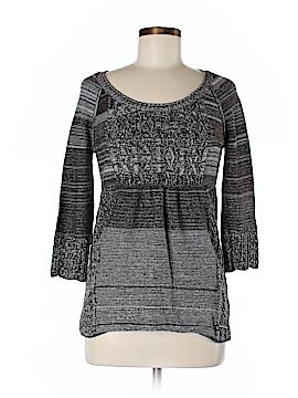 CALVIN KLEIN JEANS Short Sleeve T-Shirt Size M
