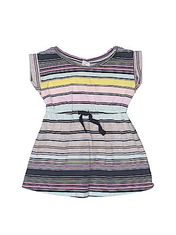 Baby Gap Dress Size 12-18 mo