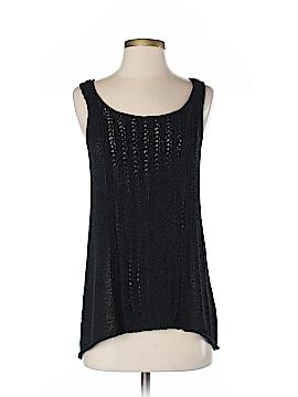 Rachel Zoe Pullover Sweater Size S