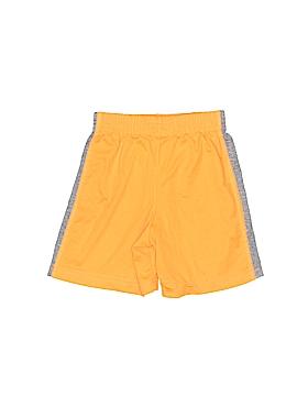 Healthtex Athletic Shorts Size 18 mo