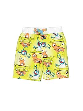 Truly Scrumptious By Heidi Klum Board Shorts Size 18 mo