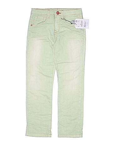 Zara Jeans Size 6 - 7