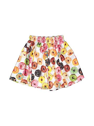 Zara Terez Skirt Size L (Kids)