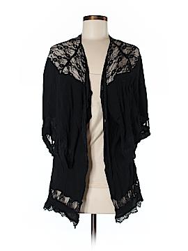 Reformed Kimono Size M