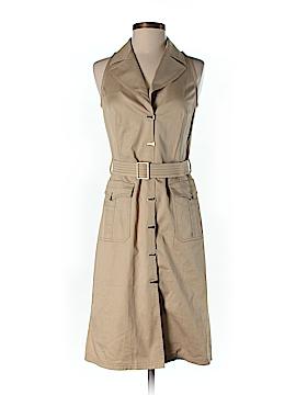 Escada Casual Dress Size 4