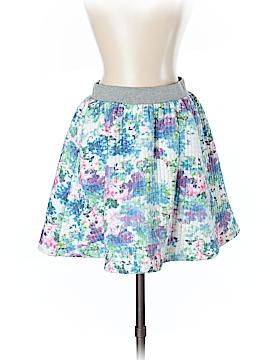 Wells Grace Casual Skirt Size XS