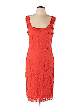 Josie Natori Casual Dress Size 12