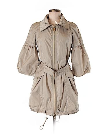 Burberry Trenchcoat Size 6