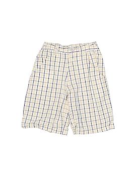 NSI Shorts Size 2T