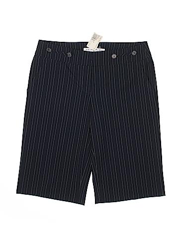 Trina Turk Dressy Shorts Size 6