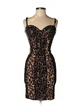 Kardashian Kollection Casual Dress Size M