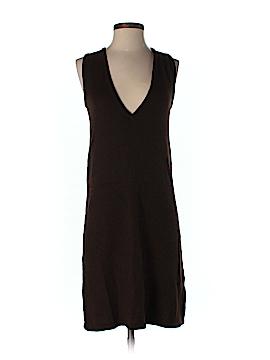 Ralph Lauren Collection Casual Dress Size S