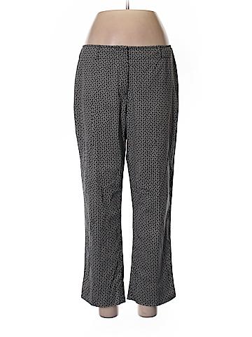 Talbots Dress Pants Size 14 (Petite)