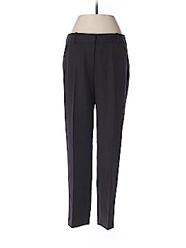 3.1 Phillip Lim Wool Pants Size 2