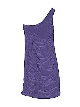 Un Deux Trois Special Occasion Dress Size 10
