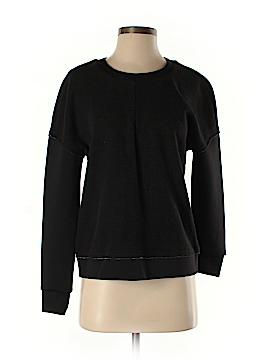 J Brand Sweatshirt Size S