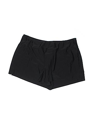 Ava & Viv Athletic Shorts Size 20 - 22 (Plus)