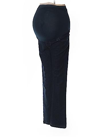 DL1961 Jeans 26 Waist (Maternity)
