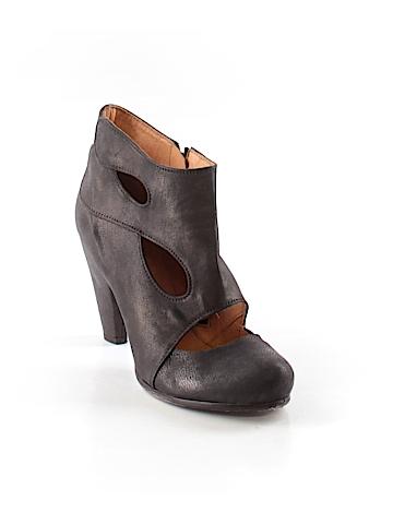 Coclico Ankle Boots Size 37.5 (EU)