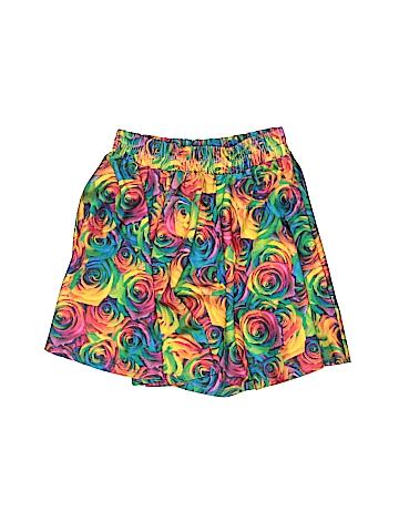 Zara Terez Skirt Size L (Youth)
