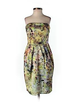 Mcginn Casual Dress Size 2