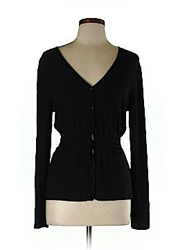 BCBGMAXAZRIA Cardigan Size L