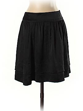 MYNE Ashley Ann Silk Skirt Size 4