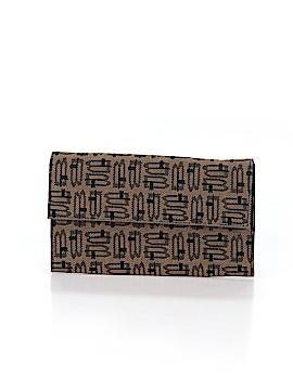 Tosca Blu Wallet One Size
