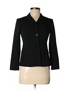 Theory Jacket Size 2