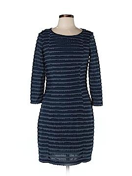 Yumi Casual Dress Size 8