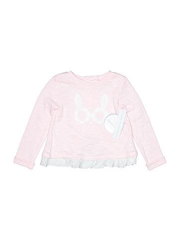 Koala Kids Pullover Sweater Size 2T
