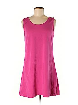 Chadwicks Casual Dress Size M