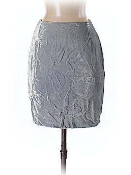 Gianni Versace Casual Skirt Size 38 (EU)